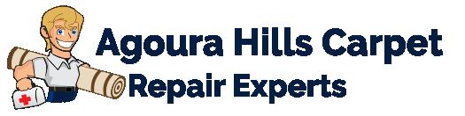 (818) 584-2749 Best Carpet Repair Co Agoura Hills – Talk To Owner Now!