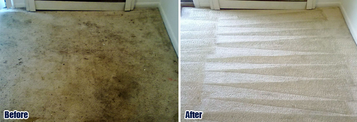 Carpet Cleaning Agoura Hills CA