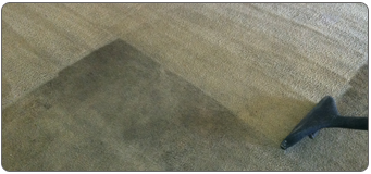 Carpet Cleaning agoura hills